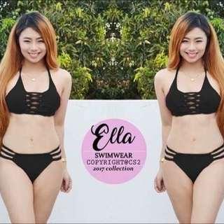 Ella Swimsuit