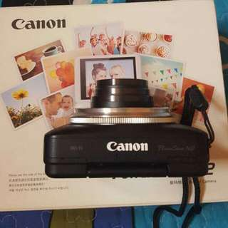 FOR SALE!! CANON POWER SHOT N2 DIGITAL CAMERA...