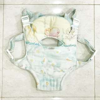 Fayette Baby Carrier