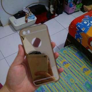 Case 5s