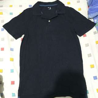 Gap Polo Shirt