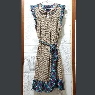 Marc Jacobs小洋裝
