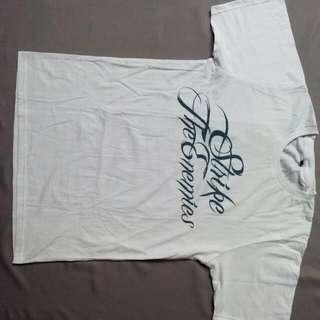Harrenhood T-shirt