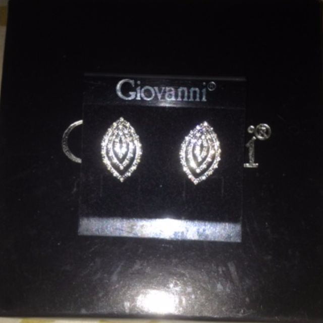 ANTING2 GIOVANNI
