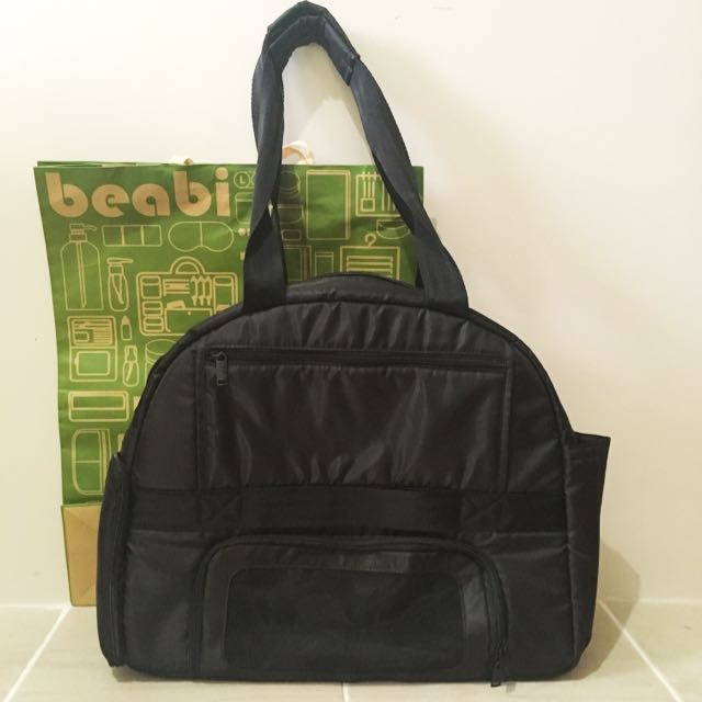 Beabi Gym Bag
