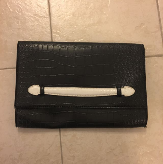 Good Condition Bag