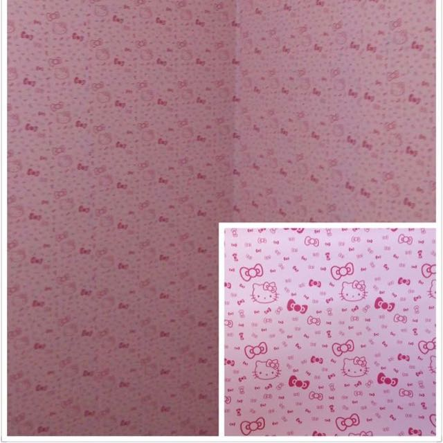 Hello Kitty Wallpaper