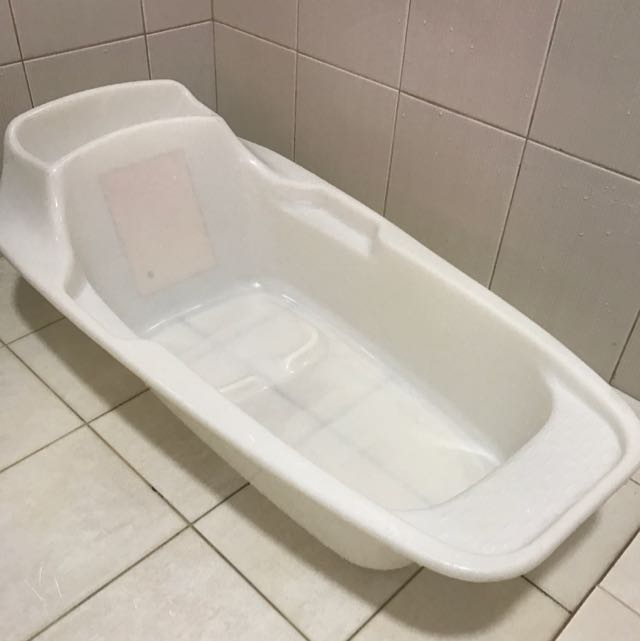 Ikea Baby Bathtub Babies Kids Apparel On Carou