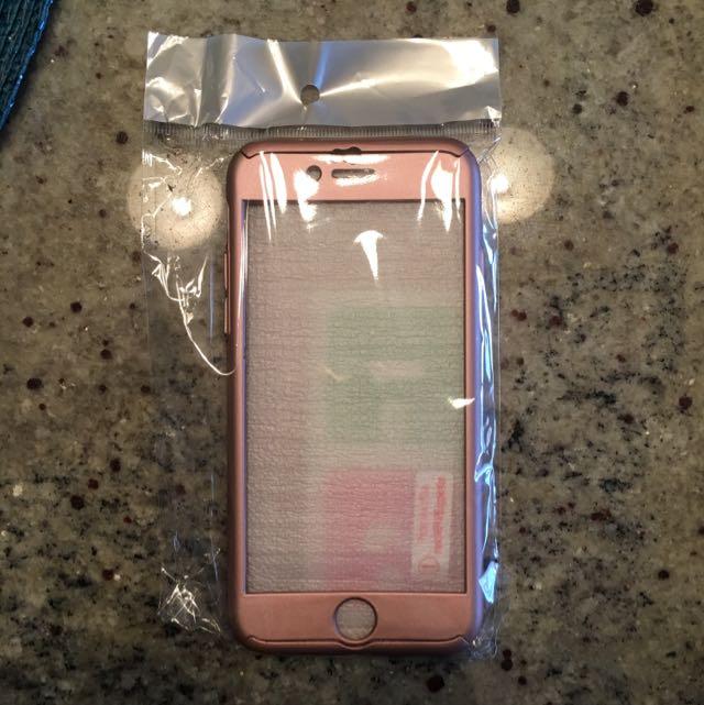 Iphone Case 6,6s