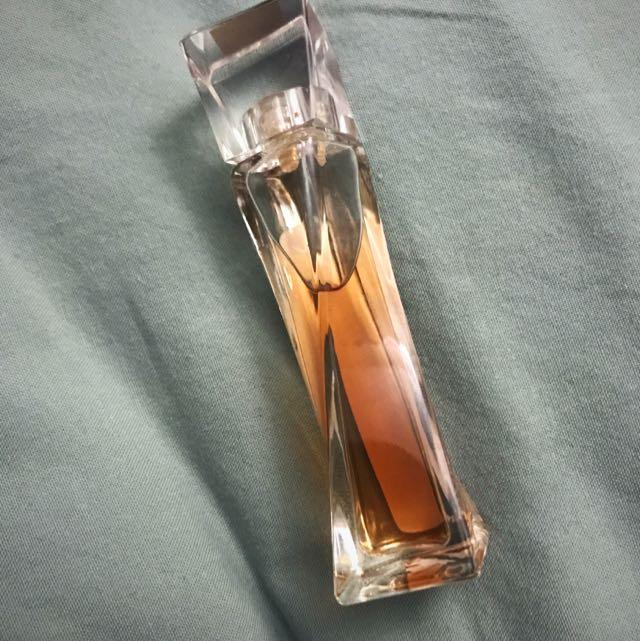 Lancôme Hypnose Miniature 5ml
