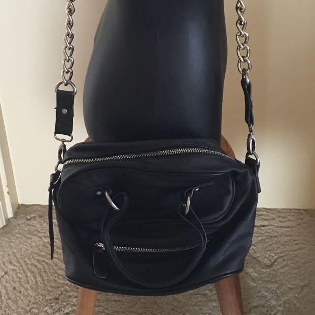 MARCS Bag
