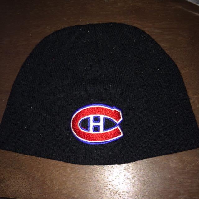 Montréal Canadiens Hat