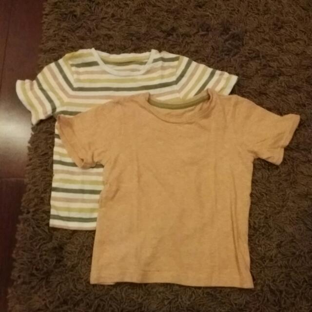 Mothercare Set 1