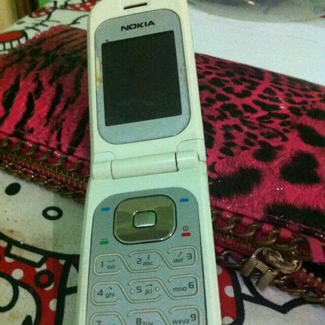 Nokia Kartu Cdma Smartfren Bisa Ganti Kartu