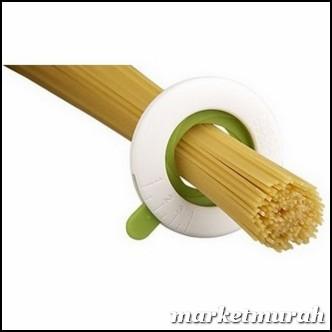 Penakar Spaghetti