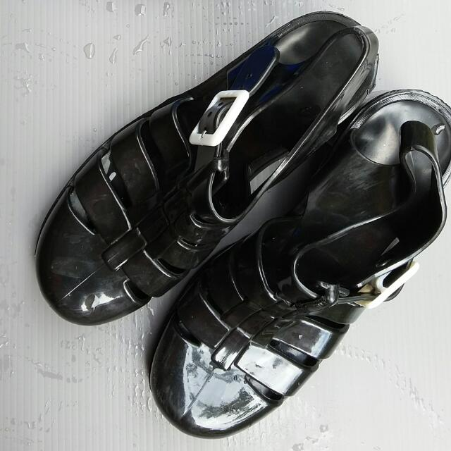 Preloved Juju Original Shoes