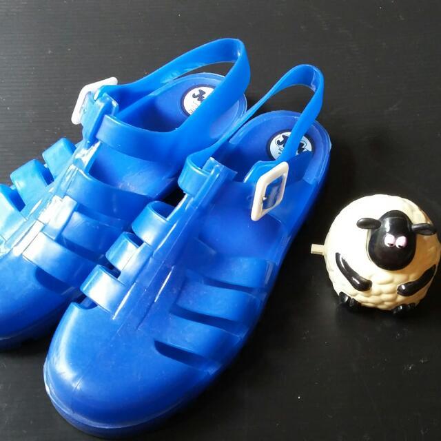 Preloved Juju Shoes