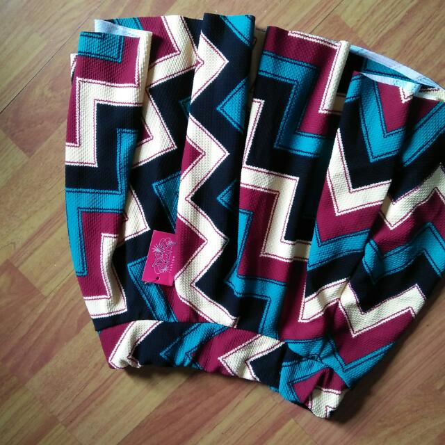 Skirt (Never Been Used)