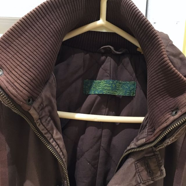 REDUCED aritzia TNA jacket