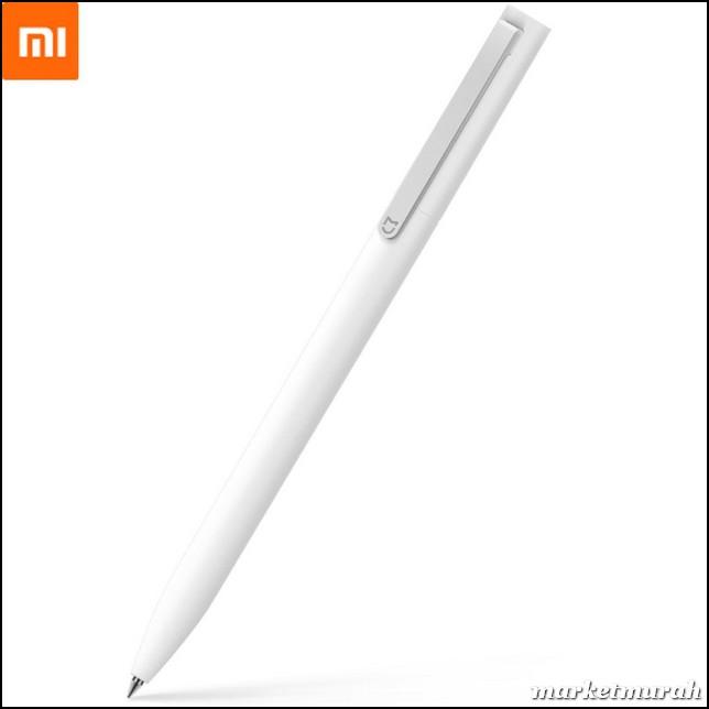 Xiaomi Pen Original ( Hanya Warna Putih)