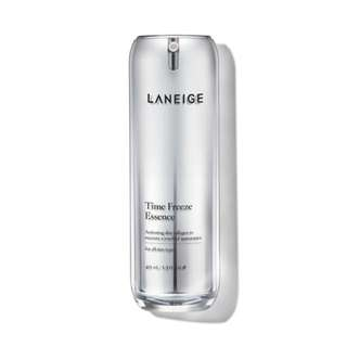 Laneige Time Freeze Essence 40ml
