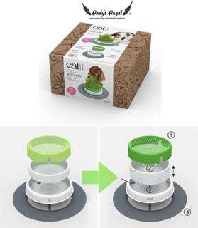 Catit Grass Kit