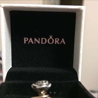 PRICE(S) DROPPED - Pandora Ring