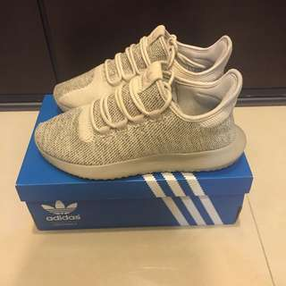 Adidas TUBULAR  SHADOW KNIT 保證正品