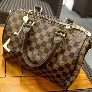 Lv Louis Vuitton - Super Premium