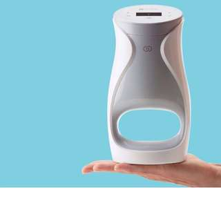 BRAND NEW Ageloc ME Customized Skin Care Robot NOW $749 ONLY
