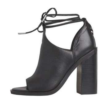 Windsor Smith Tiara heels
