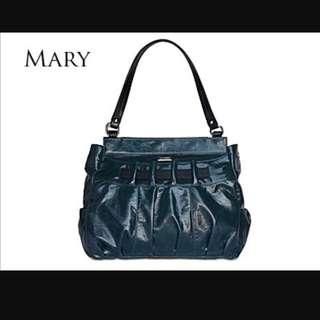 Miche Bag Shell Cover Mary Design