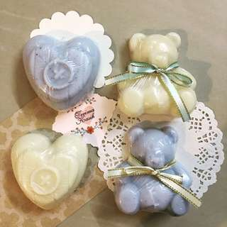 Baby Shower, Door Gift, Gift Favours, Party Supply