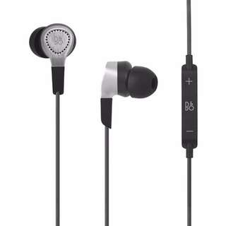 B&O H3 BEOPLAY H3 Earphones