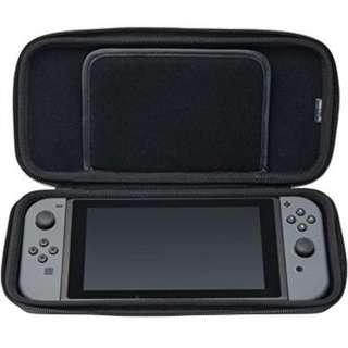 Nintendo Switch Hard Pouch (EVA casing)