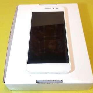 Tlc Idol X Smartphone