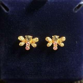 🌸Swarovski Earrings/Studs🌸