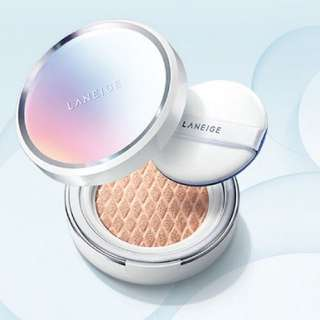 [REFILL ONLY] New Laneige BB Cushion