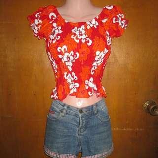 Women's Summer Clothes
