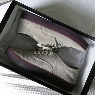 Alexander Wang sneaker