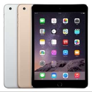 iPad Air Wifi 64GB (MD790TA/A)  8成新