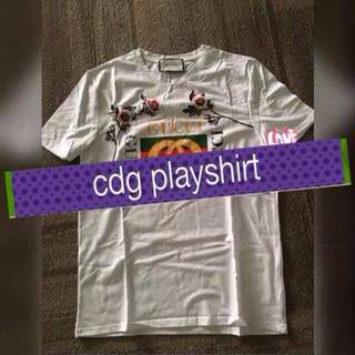 49b273d5d gucci shirt authentic | Online Shop & Preorder | Carousell Philippines