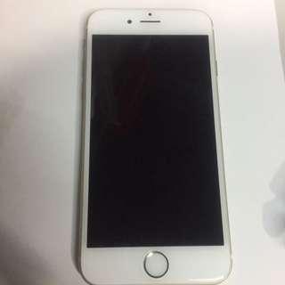 IPHONE 6 64gb!!! MULUS Tanpa DENT