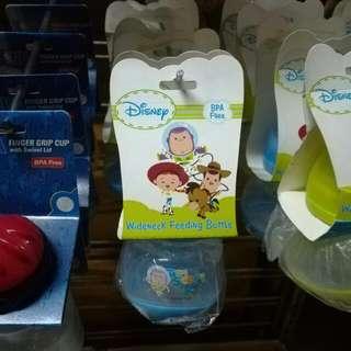 Toy Story Feeding Bottle