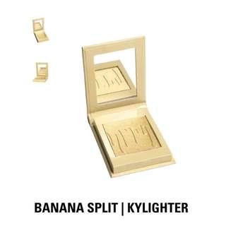 Banana Split Kylighter