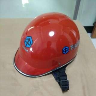 Bike Helmet From Vietnam