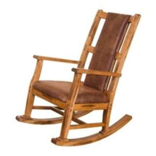 Looking for Rocking Chair