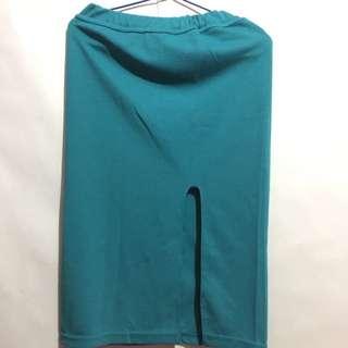 Skirt Tosca