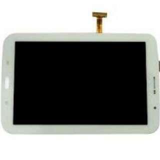 N5100  N8000 N7500原拆液晶
