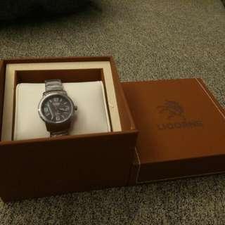 Licorne 手錶 全新未使用過